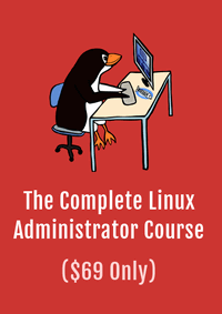 The Complete Linux System Administrator Bundle