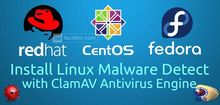 Linux Malware Detect