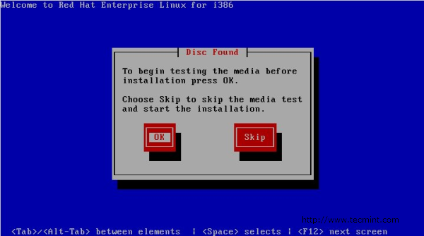Red hat enterprise linux 7 8. 14. Installation destination red.