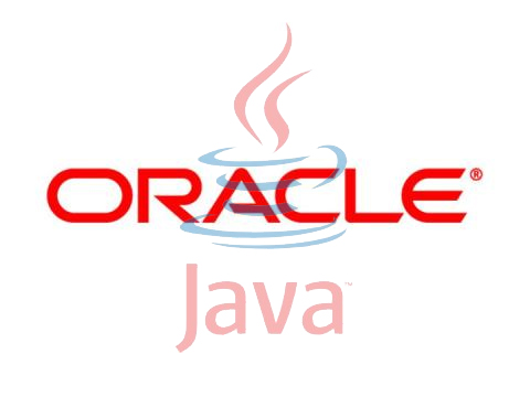 Install Java in Linux