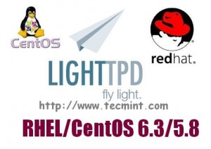 Do you support lighttpd? - A2 Hosting