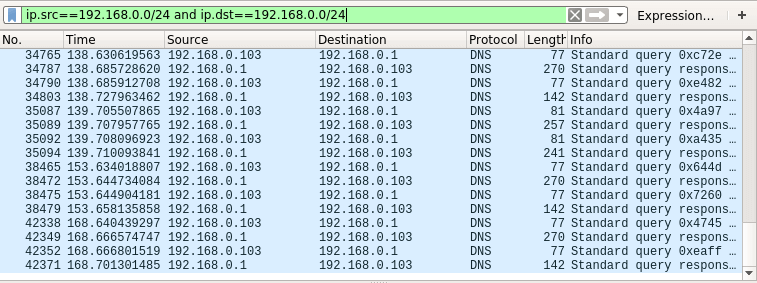 10 Tips On How to Use Wireshark to Analyze Packets in Your