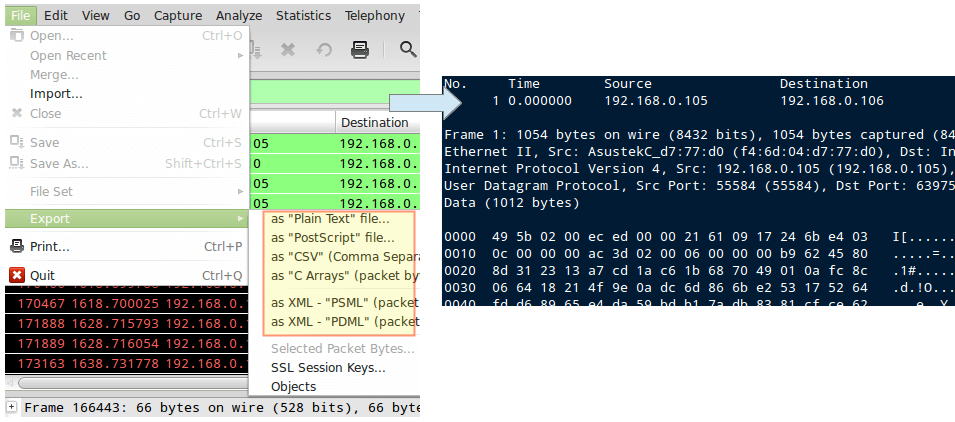 10 Tips On How to Use Wireshark to Analyze Packets in Your Network