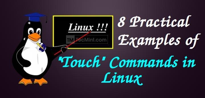 Adb Commands Pdf