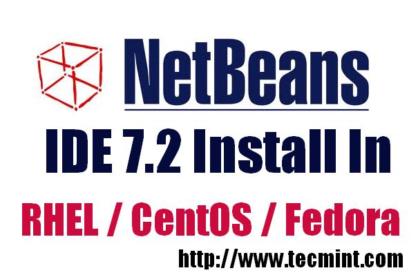Install NetBeans IDE in Linux