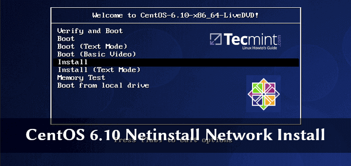 centos 7 installation guide pdf