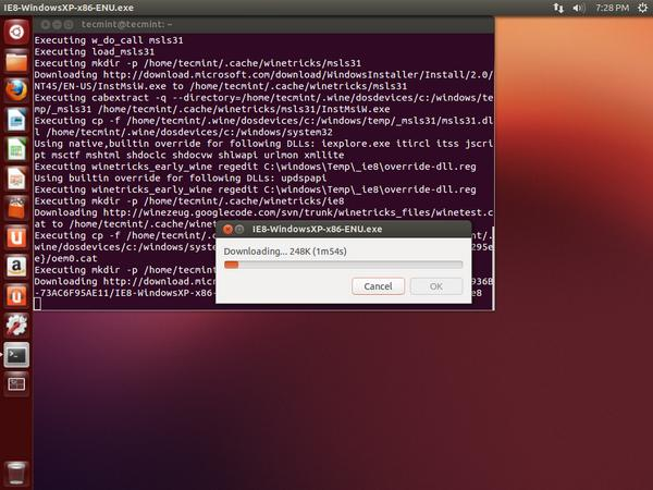 Wine 4 0 Stable Released - Install on Debian, Ubuntu and