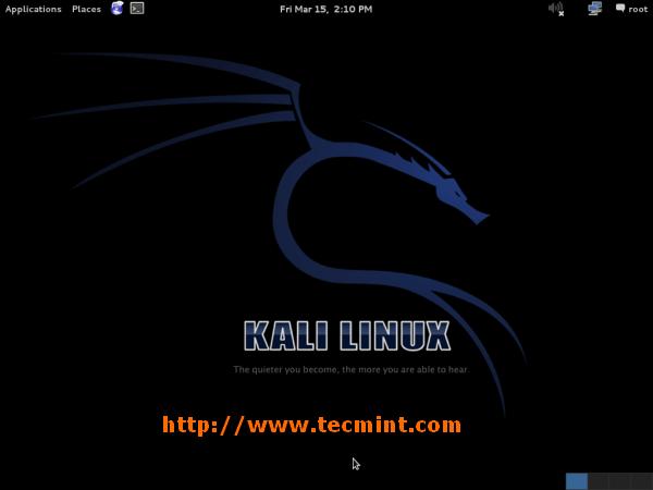 linux kernel source code: