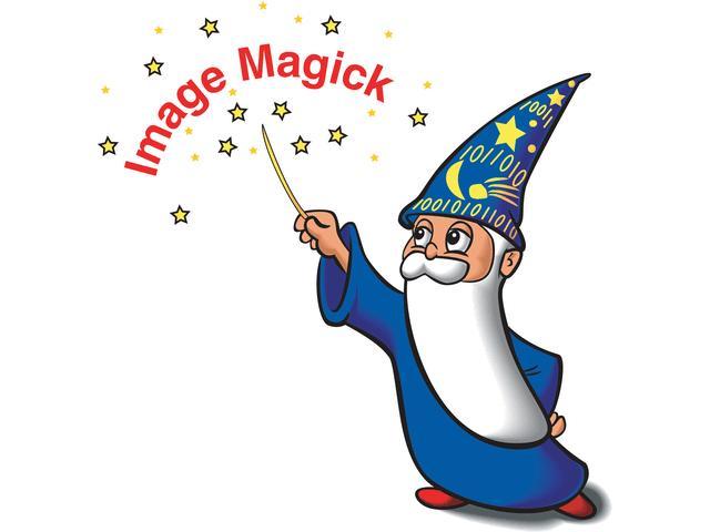 Install ImageMagick in CentOS