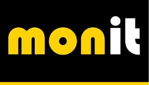 Install Monit in Linux