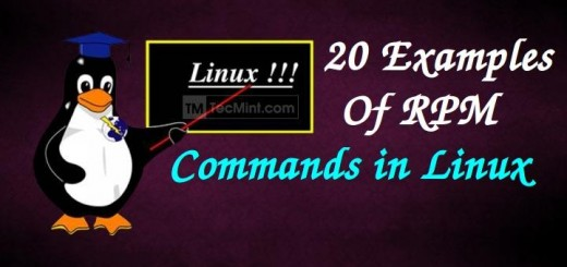 How to Get Hardware Information with Dmidecode Command on Linux