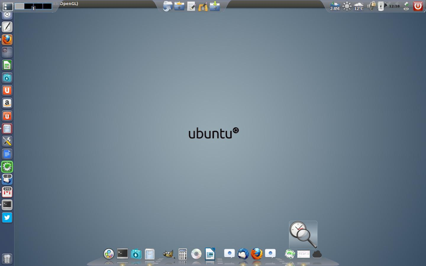 10 Linux Distributions And Their Targeted Users