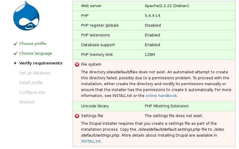 Learn shell scripting linux pdf creator