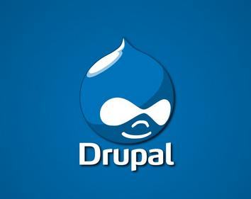 Install Drupal CMS in Linux