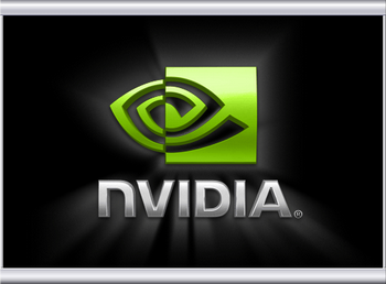 Install NVIDIA Drivers in RHEL/CentOS/Fedora and Debian