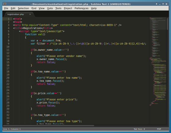 scientifix linux command list pdf
