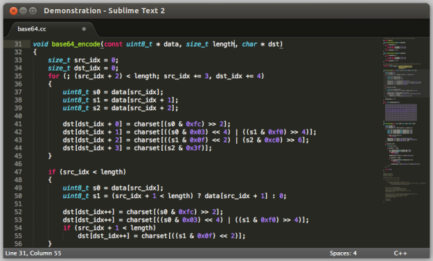 how to run python in sublime text 3 windows