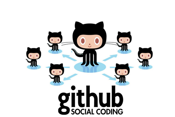Install GitHub in Centos