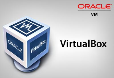 Install Virtualbox in Linux