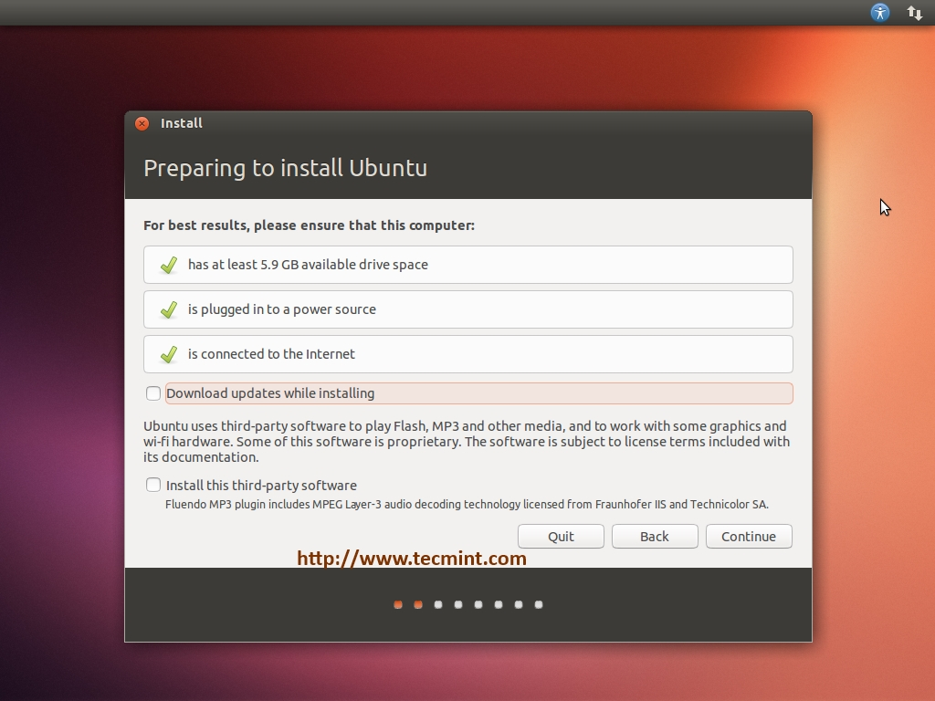 Ubuntu 13 10 (Saucy Salamander) Released - Download Links