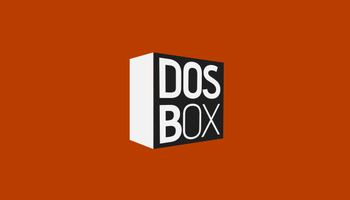 Install DosBox in Linux