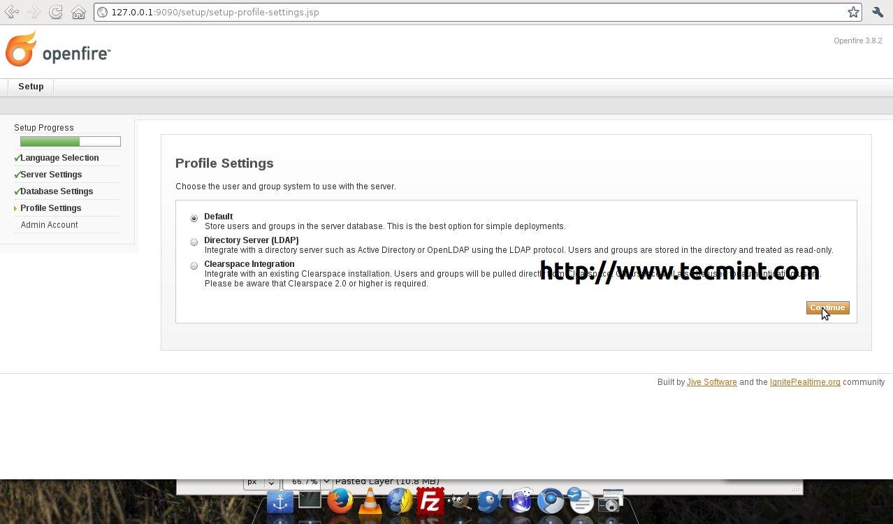 Индивидуальные - приватные прокси сервера Гарантия