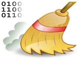 Install BleachBit in Linux