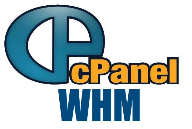 Install Cpanel in Linux