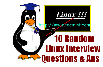 Questions pdf answers interview microcontroller