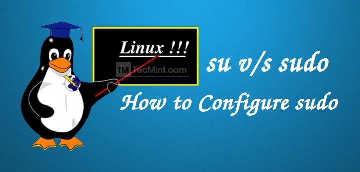 how to add sudo user from root centos