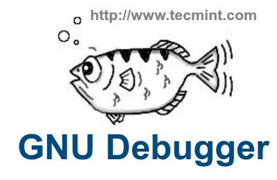 GNU Debugger Tool