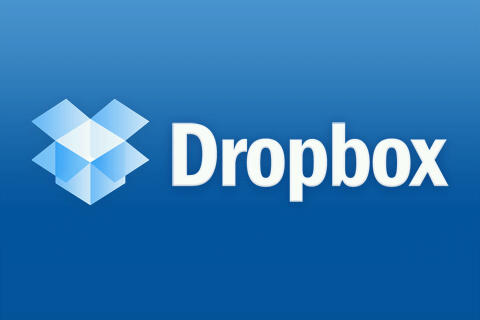 Install Dropbox in Linux