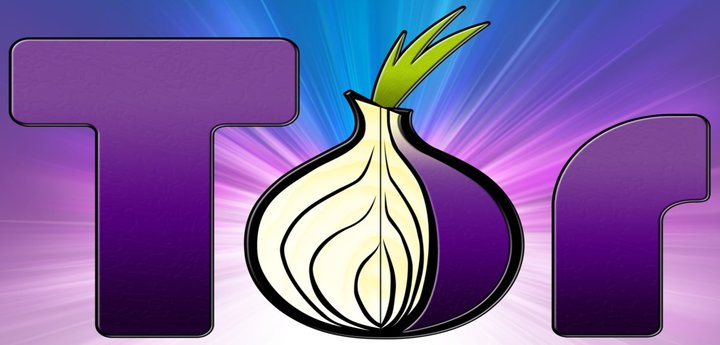Install Tor Browser in Linux