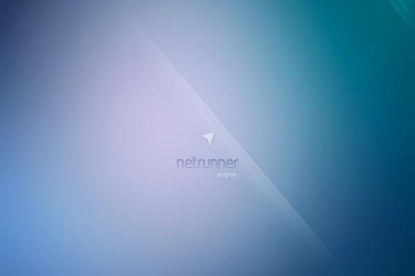 Netrunner KDE: Setup Mobile Broadband