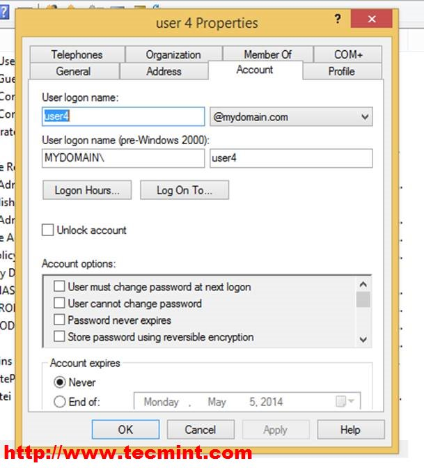 Change Windows  Home Group Primary Computer