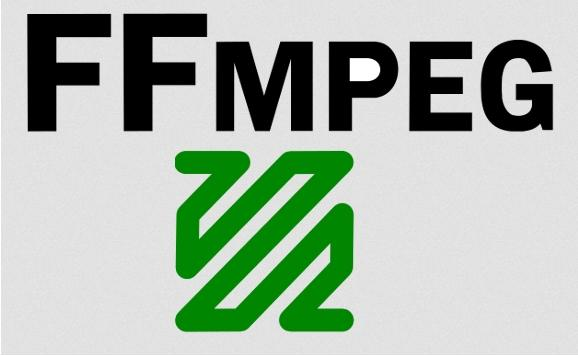 Install FFmpeg in Linux