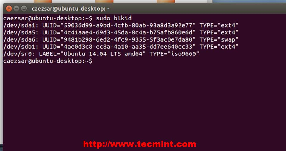 Запуск дистрибутивов Linux сразу с жесткого диска, через Grub.