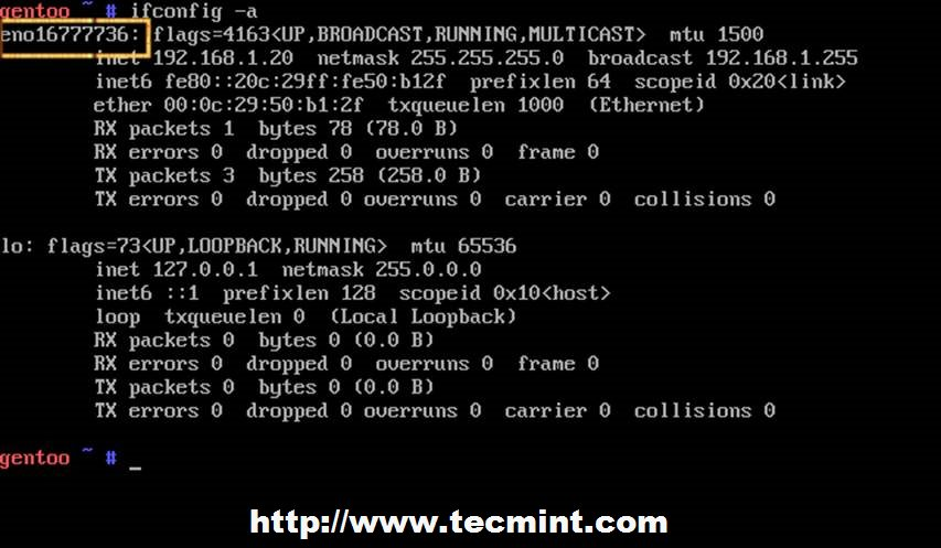 checkpoint snx linux install