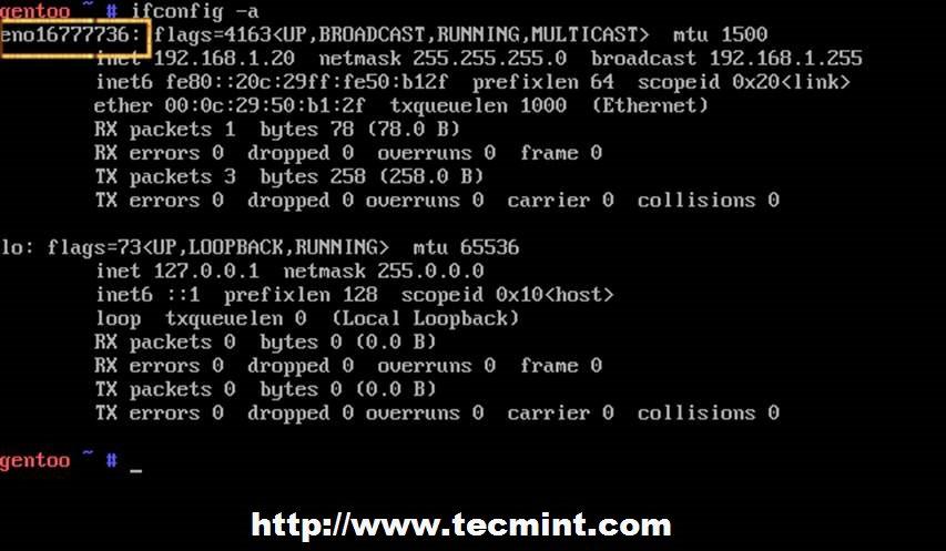 Installing LAMP (Linux, Apache, MySQL, PHP and PhpMyAdmin