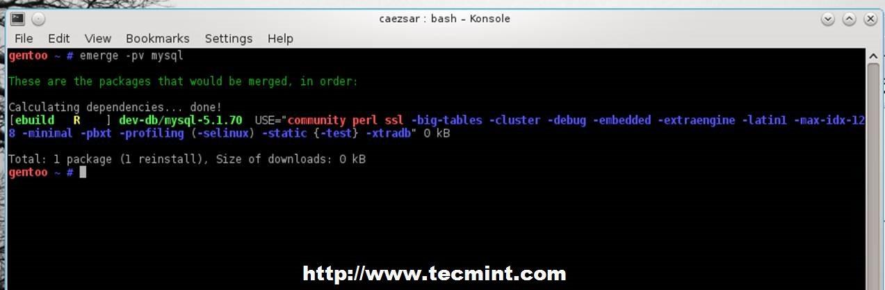 lamp linux apache mysql php pdf