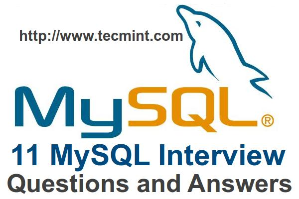 10 Basic Interview Questions And Answers On Linux Networking - Part 1