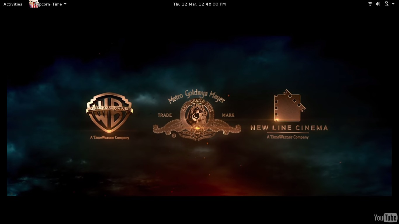 Image Result For Movie Watch Streaming
