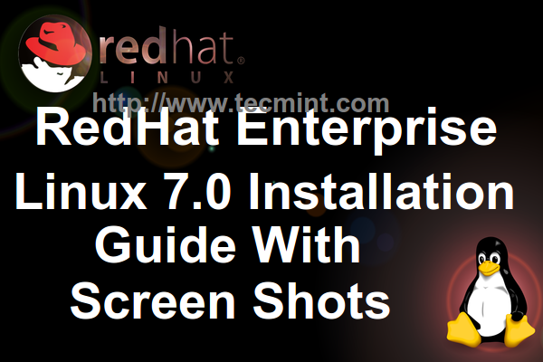 Red hat linux 9 tutorial. Pdf.