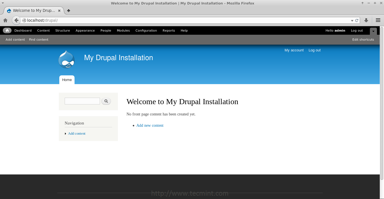 drupal 7.26