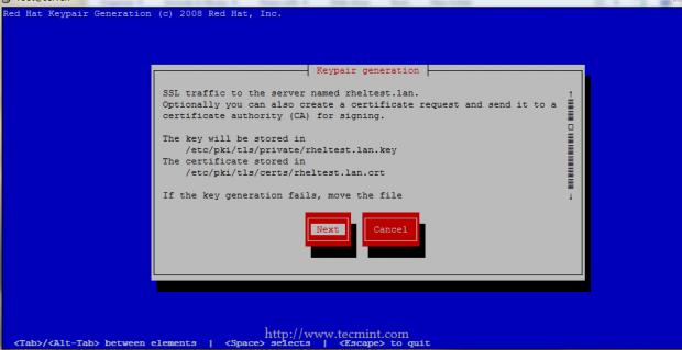 Install Crypto in Ubuntu