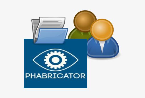 Install Phabricator in Linux