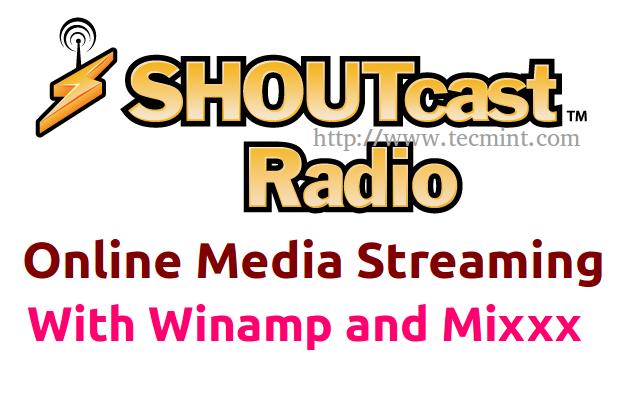 shoutcast dsp plugin for winamp 2.2.1