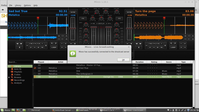 Verify-Mixxx-Settings.jpeg