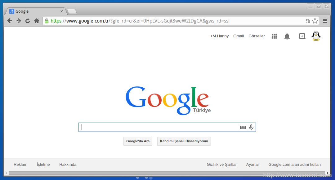 google chrome offline installer setup 32 bit