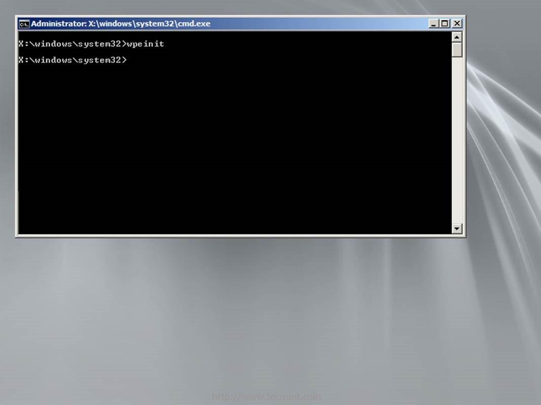 how to install live server atom